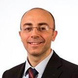 Cristiano Lenti