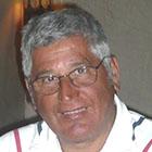 Ernesto Carella