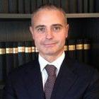 Federico Broglia