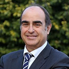 Ferran Rodriguez