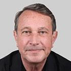 Jean Marc Dauphin