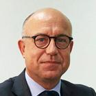 Julio Capilla